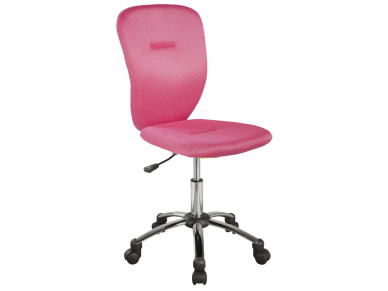 Darbo kėdė Q-037 2