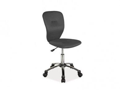 Darbo kėdė Q-037 6