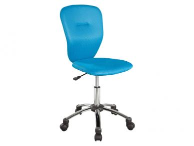 Darbo kėdė SIG712 3