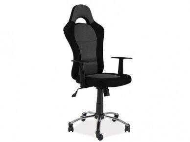 Darbo kėdė SIG716 2