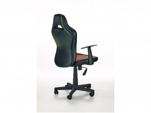 Biuro kėdė RACER 2