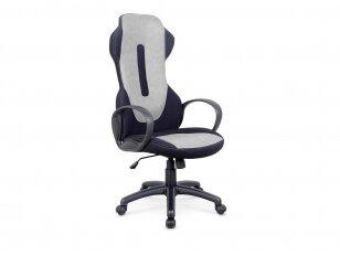 Biuro kėdė RINGO
