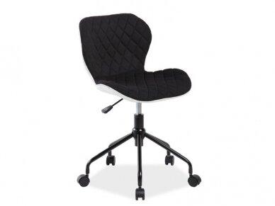 Biuro kėdė Rino 3