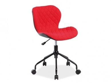 Biuro kėdė Rino 4