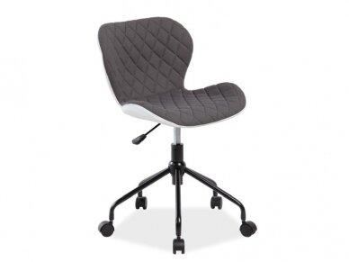 Biuro kėdė Rino 5