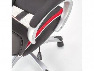 Biuro kėdė ROADSTER