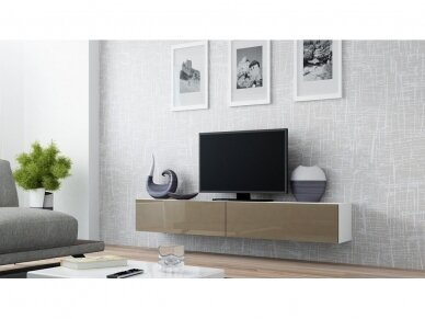TV STALIUKAS RTV VIGO 180 7