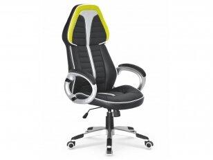 Biuro kėdė SIGNET