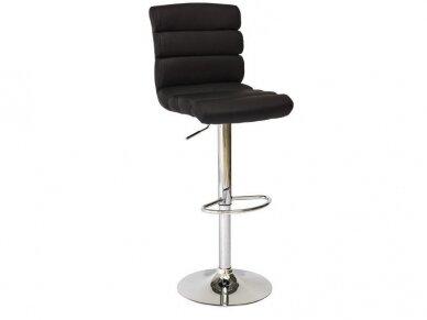 Baro kėdė SIG607 2