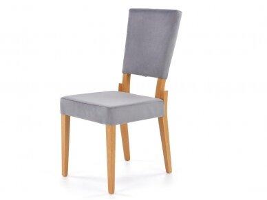 Kėdė Sorbus 3