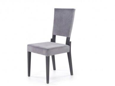 Kėdė Sorbus 4