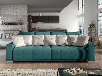 Sofa DOUL