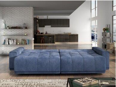 Sofa DOUL 15