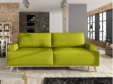 Sofa NEL