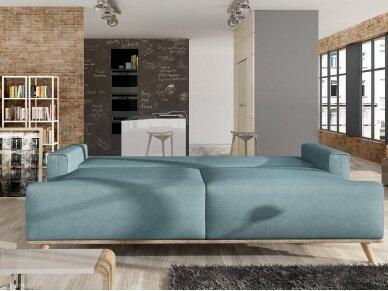Sofa NEL 15