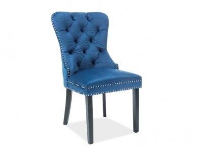 Kėdė SIG1696 6