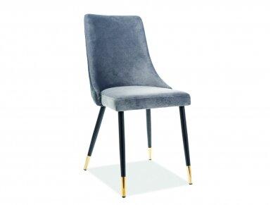 Kėdė SIG1705 6