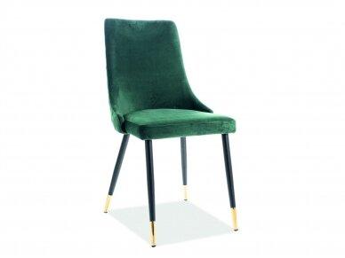 Kėdė SIG1705 7