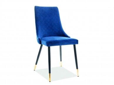 Kėdė SIG1705 11