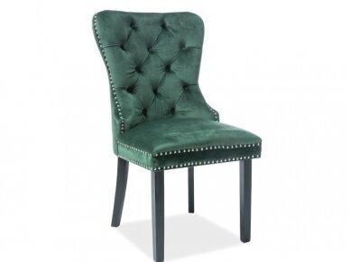 Kėdė SIG1696 7