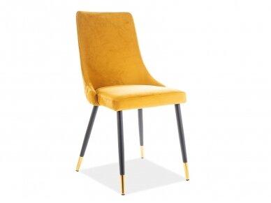 Kėdė SIG1705 9