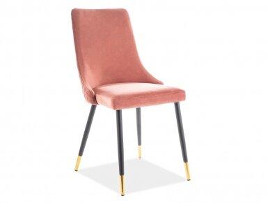 Kėdė SIG1705 10