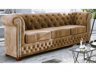 Sofa Rock 3 36