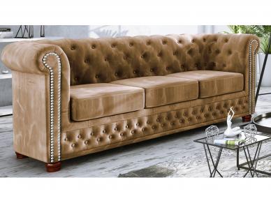 Sofa Rock 3 42