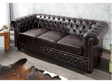 Sofa Rock 3 41