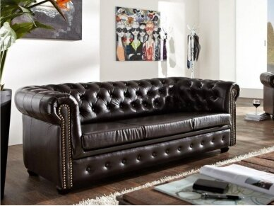 Sofa Rock 3 47