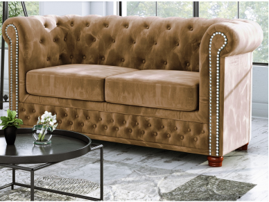 Sofa Rock 2 30
