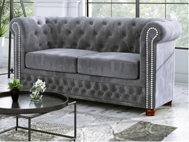 Sofa Rock 2 33