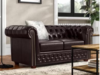 Sofa Rock 2 35