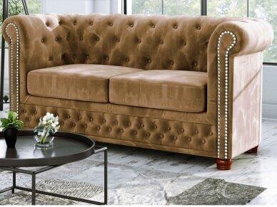 Sofa Rock 2 36