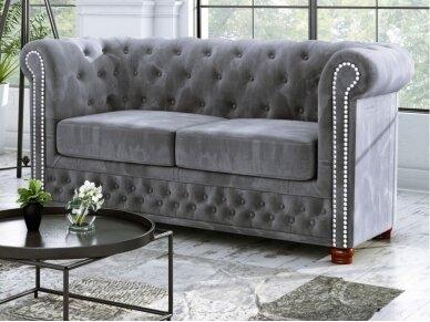 Sofa Rock 2 39