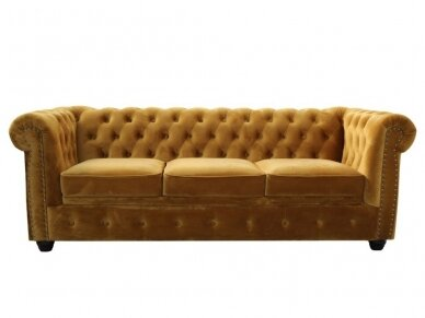 Sofa Fox 3 34
