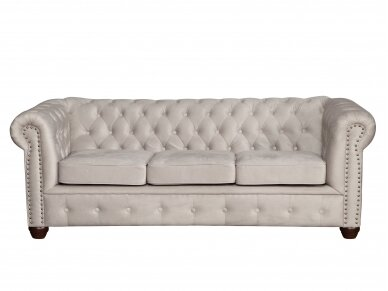 Sofa Fox 3 35