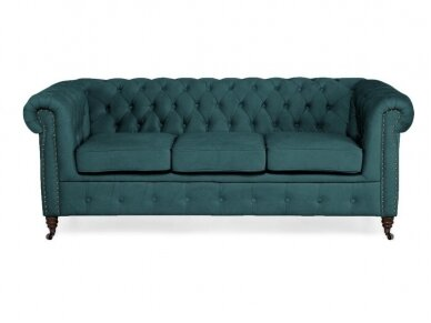 Sofa Fox 3 39
