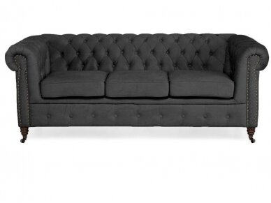 Sofa Fox 3 37