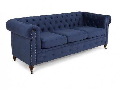 Sofa Fox 3 48