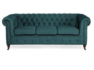 Sofa Fox 3 49