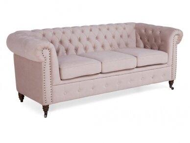 Sofa Fox 3 50