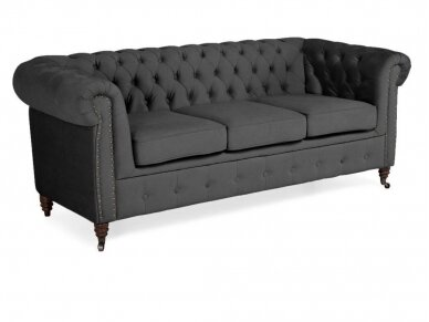 Sofa Fox 3 47