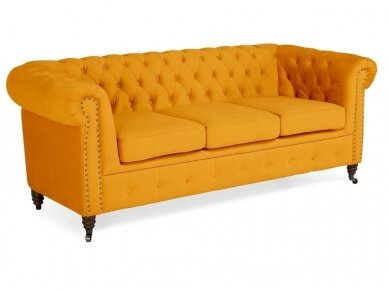 Sofa Fox 3 53