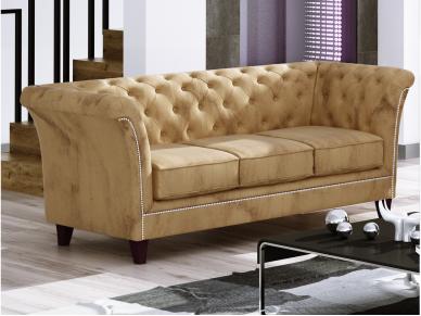 Sofa Debi 3 27