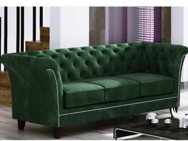 Sofa Debi 3 28
