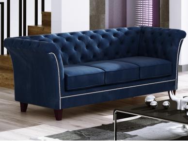Sofa Debi 3 29