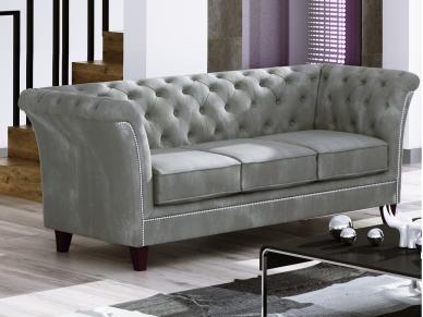 Sofa Debi 3 30