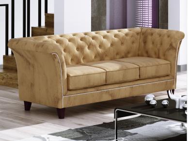 Sofa Debi 3 32