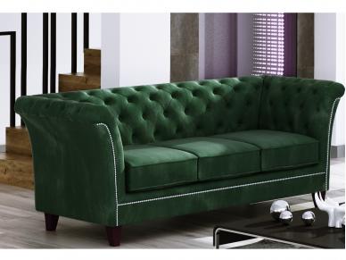 Sofa Debi 3 33